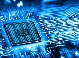 What is core in processor best explanation