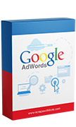 Google Adwords Bot
