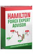 Hamilton – Forex EA